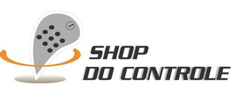 brize template controle remoto ar condicionado split komeco brize zh jt