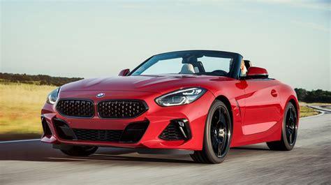 Bmw Z4 Specs by 2020 Bmw Z4 Specs Price Release Date Future Cars 2020