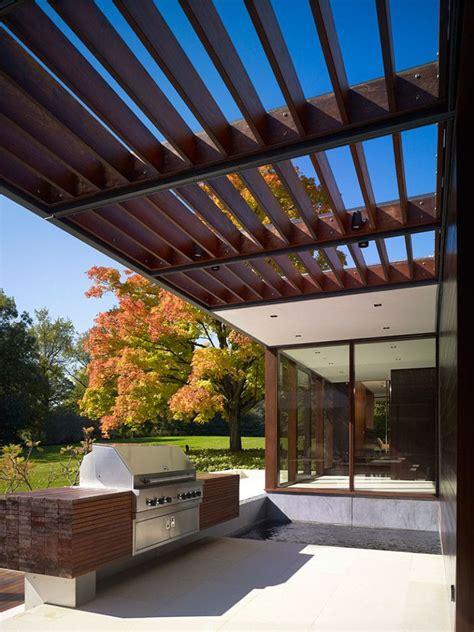 modern trellis pergola outdoor pergola pergola designs