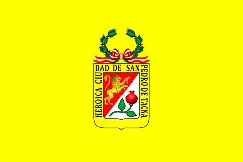 un lema a la bandera de peru lema a la bandera peru newhairstylesformen2014