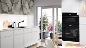 Kuchenmobel ikea ambiznescom for Ikea küchenm bel