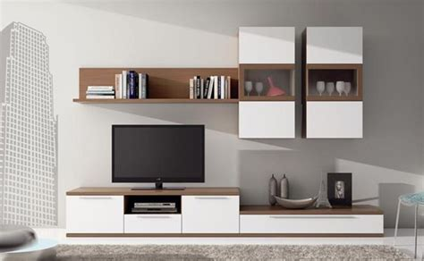 60+ Tv Unit Design Inspiration