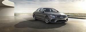 Mercedes E Class : 2018 e class luxury sedan mercedes benz ~ Medecine-chirurgie-esthetiques.com Avis de Voitures