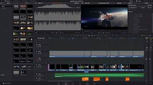 Cut Video Online : blackmagic davinci resolve 15 gratis videoeditor jetzt mit compositing ~ Maxctalentgroup.com Avis de Voitures