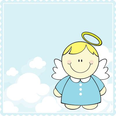 cartoon angel gallery angel cartoon cartoon angels