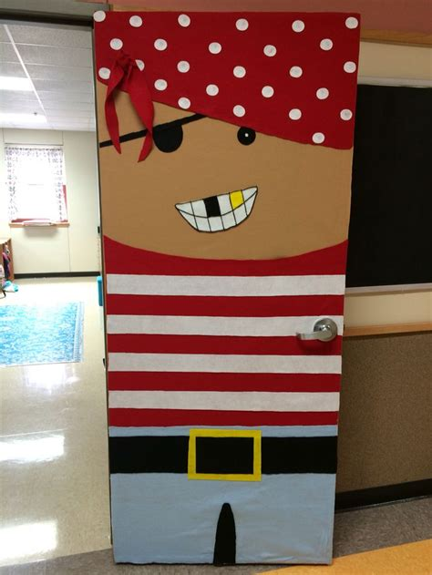 nautical themed classroom decorations 1000 ideas about nautical bulletin boards on