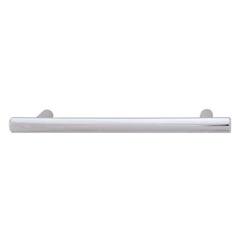 knobs4less com offers hafele haf 69427 european bar pull