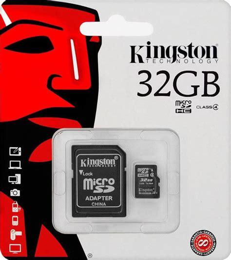 kingston memory card micro sd gb gb gb gb class
