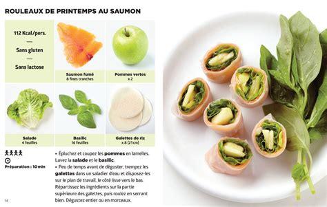 livre de cuisine suisse livre de cuisine simplissime 28 images cuisiner rapide