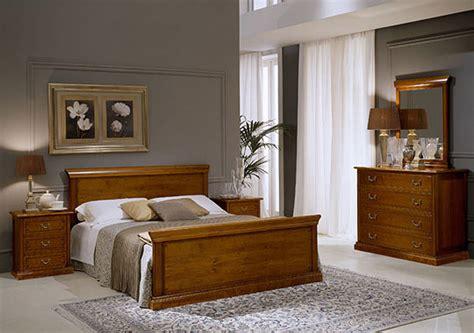 meubles de chambre à coucher ikea chambre à coucher intégrez le radiateur à la déco bsn