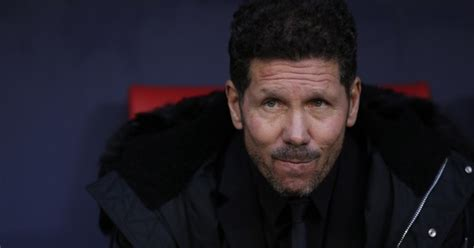 Bayern Munich Vs Atletico Madrid Preview: Probable Lineups ...