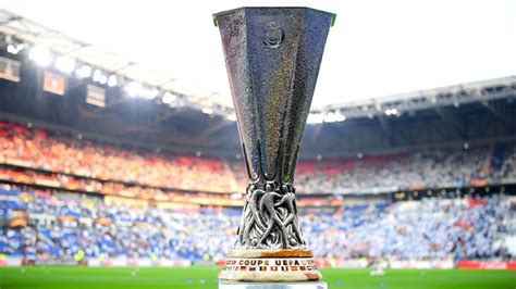 Villarreal or manchester united for the ?#uelfinal. Uefa Europa League Final 2021 / Uefa Europa League Discount Enterprise Rent A Car / The ...