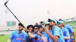 U-19 World Cup: India so far so good, now for the better ...