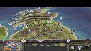 Medieval 2 Total War: Top five hard Factions in campaign ...