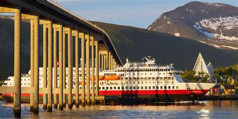 Express Boats Norway by Getting Around By Boat Ferries Passenger Boats And