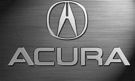 Acura Logo Wallpaper by Navi Wallpapers Acurazine Acura Enthusiast Community