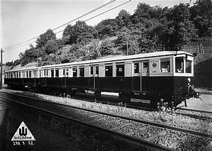 öffentliche Verkehrsmittel Leipzig : s bahn berlin 1928 berlin germany 2 berlin berlin ~ A.2002-acura-tl-radio.info Haus und Dekorationen