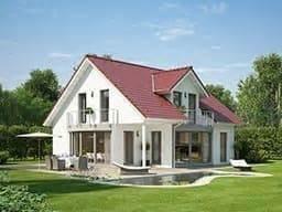 Bauen Mit Bautraeger So Erkennt Qualitaet by Bauen Sie Ihr Traumhaus Mit Invivo Haus