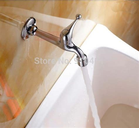 Wholesale And Retail Promotion Bathroom Wall Mounted Long