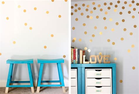 diy room decor ideas  decorate  home shutterfly
