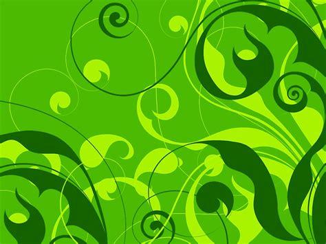 background bunga hijau  background check