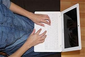 Computer Auf Rechnung Kaufen : hier laptop auf rechnung bestellen shop auflistung ~ Themetempest.com Abrechnung