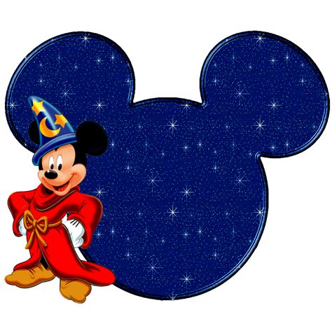 mickey mouse ears clip art cliparts co