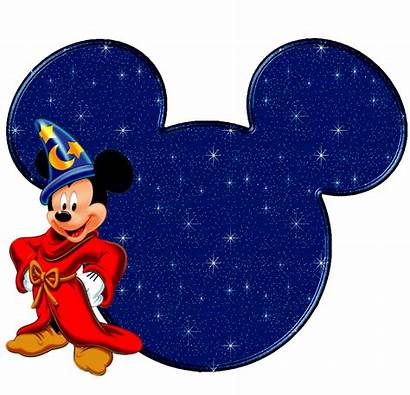 Clipart Mickey Mouse Thanksgiving Clipartion