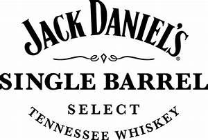 Jack Daniels Label Template.Gallery For > Jack Daniels ...