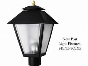 Buy outdoor globe post lighting acrylic garden
