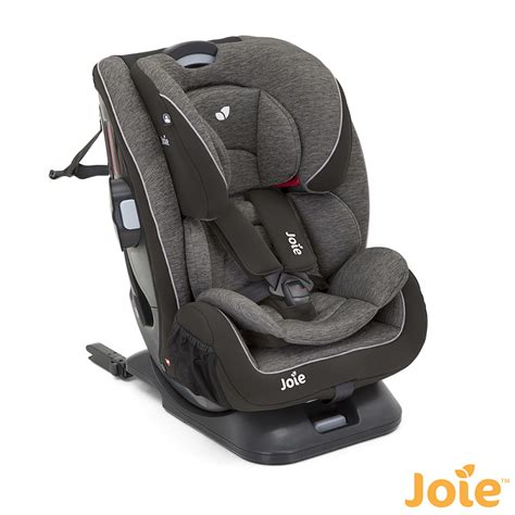 siege auto 0 1 2 3 siège auto every stage isofix pewter groupe 0 1 2 3