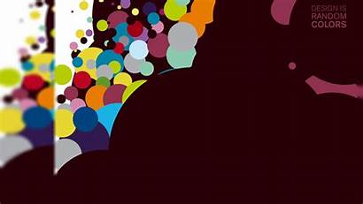 Designer Background Desktop Graphic Wallpapers Backgrounds Designs
