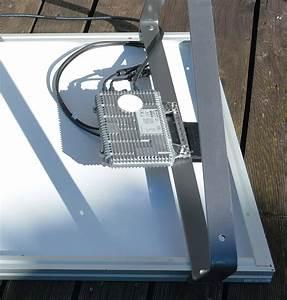 Pv Anlage Balkon : bewegung im streit um photovoltaik module mit steckdosenanschluss c 39 t magazin ~ Sanjose-hotels-ca.com Haus und Dekorationen
