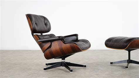 Vitra Charles Eames Chair by Charles Eames Lounge Chair Herman Miller Vitra