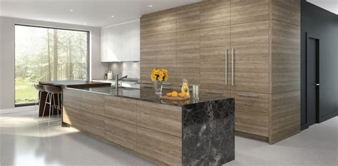 cuisine laqu馥 taupe cuisine taupe laqu view size gorgeous kitchen features glossy white lacquer 53 variantes pour les cuisines blanches bali oak sand and