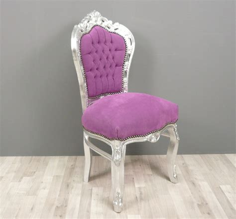 chaises baroque baroque chair ls bronze statue