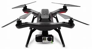 13 Drones for Exploring and Photographing the Great ...