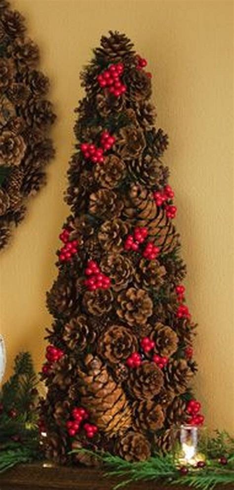 christmas tree pine cone 26 best images about pine cone crafts on pinterest pine cone christmas tree acorn wreath and