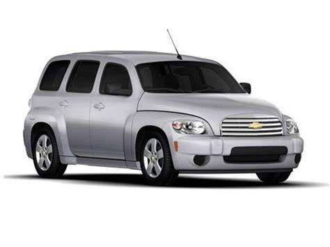 Chevrolet Hhr Problems by 2011 Chevrolet Hhr Problems Manuals And Repair
