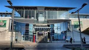 Ice Bahnhof Montabaur : panoramio photo of montabaur ice bahnhof ~ Indierocktalk.com Haus und Dekorationen