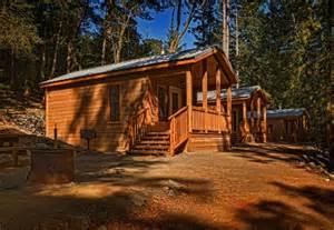 park model homes log cabin park model homes in virginia