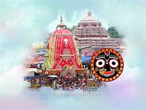 48 best images about Lord Jagannath Wallpapers on ...