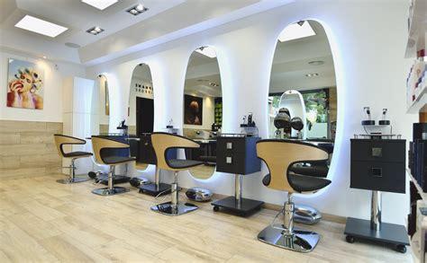 coiffeur pour coupe homme femme  enfant  plan de cuques stephane coiffure