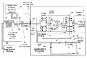 Rj31x Wiring Diagram Bhs 4000a