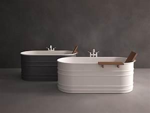 Agape Products Bathtubs Vieques