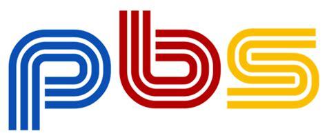 pbs bureaux philippine broadcasting service