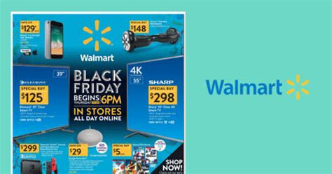 Veterans Day Freebies And Sales, Walmart Black Friday Ad, Bissell Carpet Cleaners Bangor Co Down Stain Remover Reviews Uk Cleaning Companies In Albany Ga How To Remove Stale Milk Smell From Red Theme Party Costume Ideas Service Ventura Ca Carpetright Wooden Floors Best Home Shampoo Cleaner