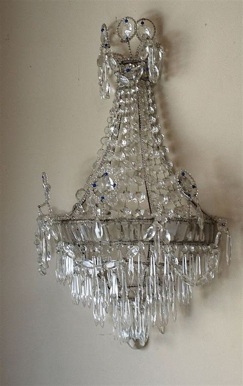 wall sconces and matching chandeliers 191 best chandeliers sconces lanterns ls images on