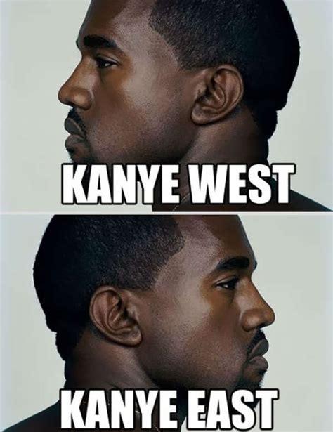 Kanye Memes - kanye west meme funny celebrity meme