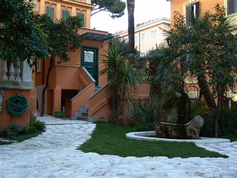garden san anselmo visitsitaly welcome to the hotel san anselmo rome